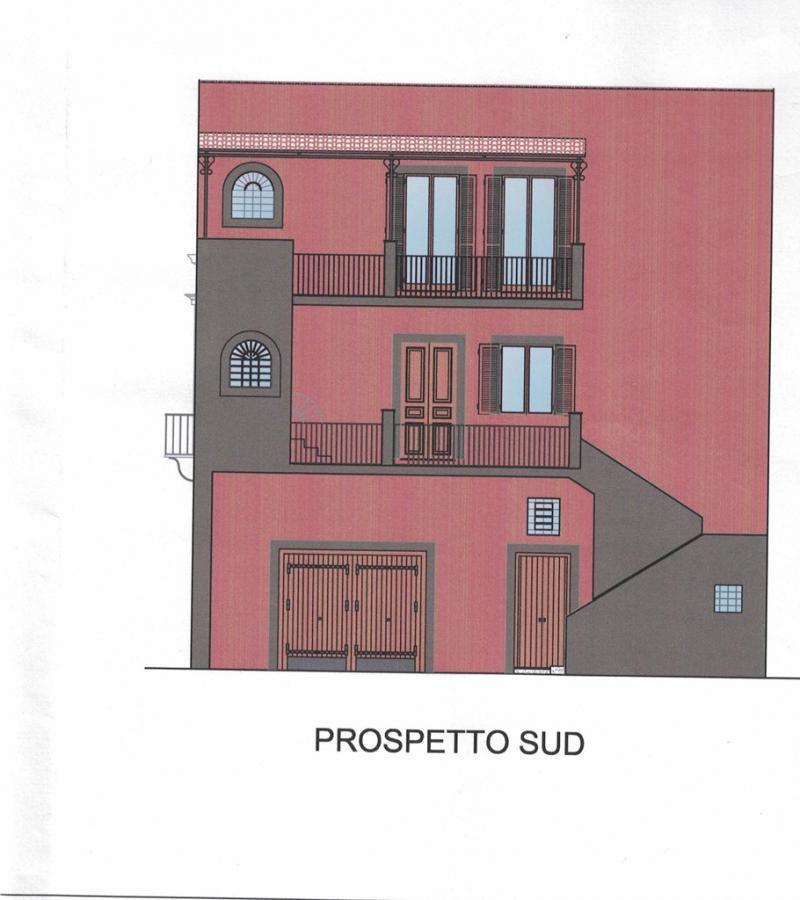 Gestioni immobiliari napoli immobiliare case in vendita e for Case arredate in affitto pomigliano d arco